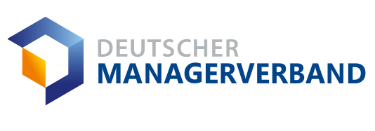 DEUTSCHER MANAGERVERBAND