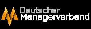 DEUTSCHER MANAGERVERBAND
